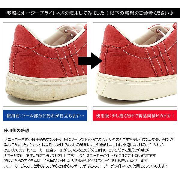 靴 ウェットティッシュ