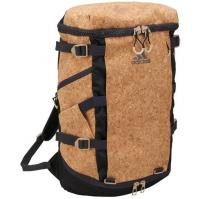 OPS CORK バックパック 26L