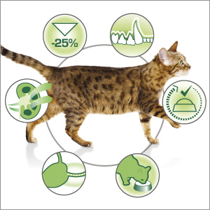 PROPLAN-CAT_OPTIRENAL_STERILISED_3