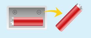 batteries_2