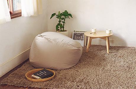 Muji sofa 01