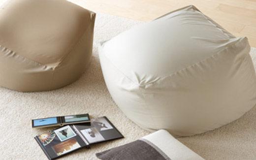 Sofa bnr