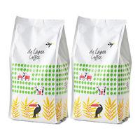 ダラゴア農園ブレンド 300g×2袋