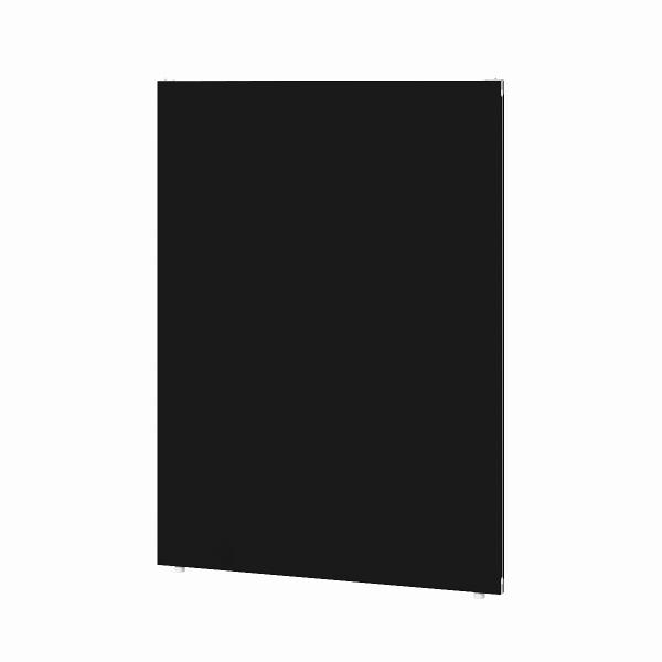 0962a7d0775c 【ASKUL】トーカイスクリーン MSパネル 高さ1615×幅1200mm アスクル ブラック MS-1612BK 1枚 (取寄品) ASKUL 通販  - アスクル(法人向け):fjtBHKS0 --- bdprice. ...