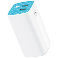 TP-LINK モバイルバッテリー