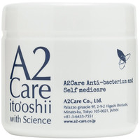 A2Care 120g ゲルタイプ 1個 ANA-A004