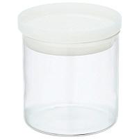 無印良品 MUJI 耐熱食器 丸型 茶 約直径9×高さ3.5cm