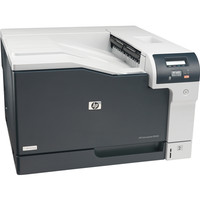 HP(ヒューレット・パッカード) LaserJet Pro Color CP5225dn CE712A#ABJ 1台  (直送品)