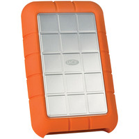 LaCie LaCie HDD rugged Triple 2.0TB LCH-RG020T3 1個 (直送品)