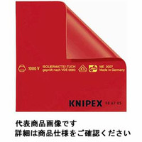 Knipex 絶縁シート