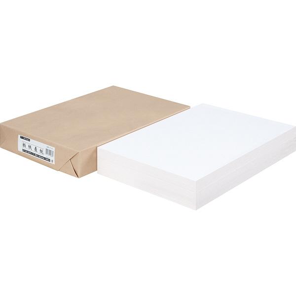 今村紙工 ボール紙 A3用 KT-A3 1包(100枚入)