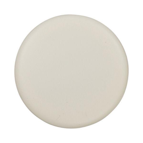 プラス カラーマグネット ホワイト 80600 1セット(15個:5個入×3パック)