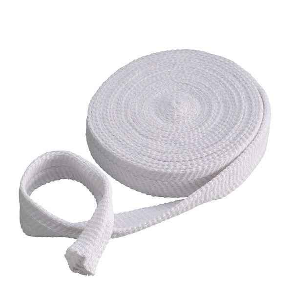 アルケアプレスネット5号頭50mm