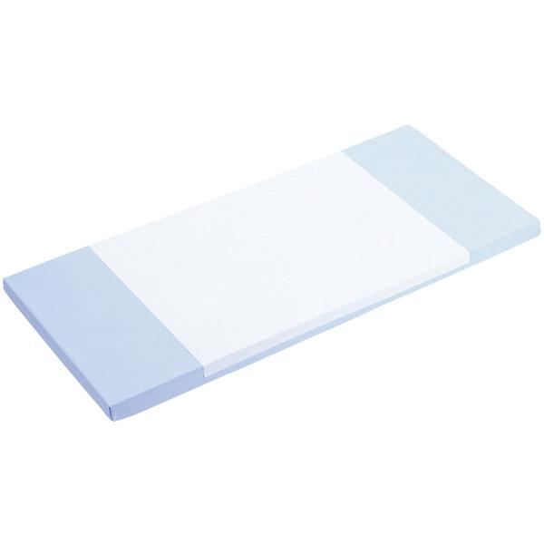 ディスポシーツ 透湿タイプ ハーフ ホワイト 100×120 東京メディカル