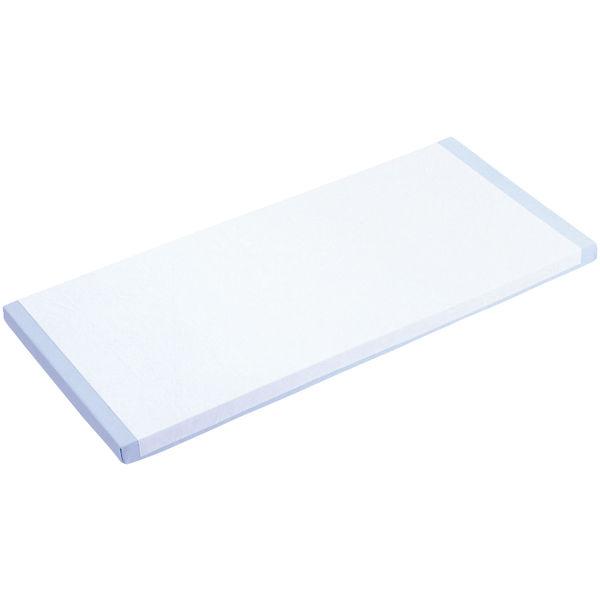 ディスポシーツ 透湿タイプ 全身 ホワイト 100×180 東京メディカル