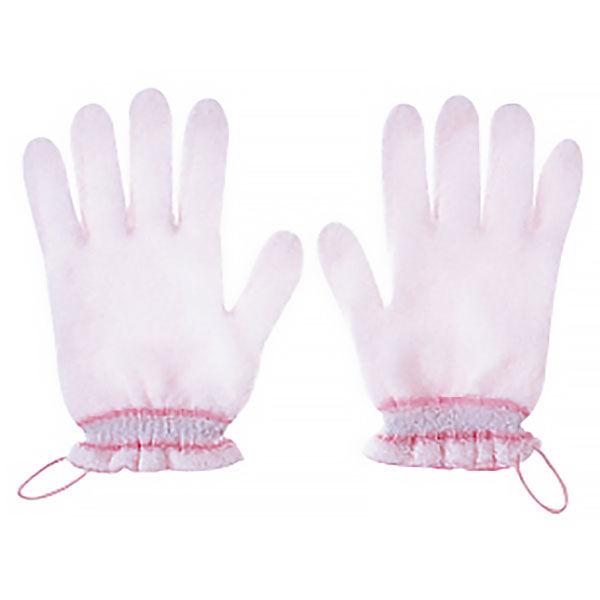 オカモト やさしい手 ピンク