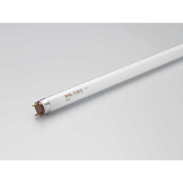 DNライティング エースラインランプ 3波長形 温白色 FLR42T6EXWW 25本入 (取寄品)