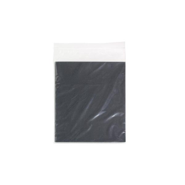 D耐水ペーパー#1200 DCCS982 1セット(15枚入) 三共理化学