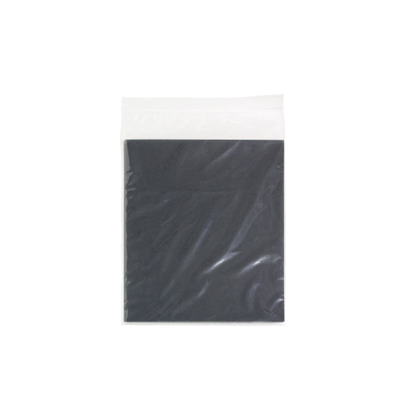 D耐水ペーパー#240 DCCS957 1セット(15枚入) 三共理化学