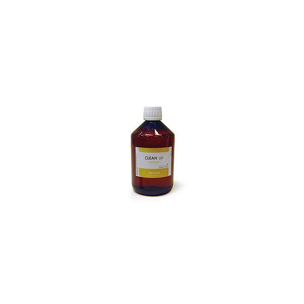 @aroma(アットアロマ) CLEAN air(クリーンエア) シトラス COO-CAC4 1本(450mL) (直送品)