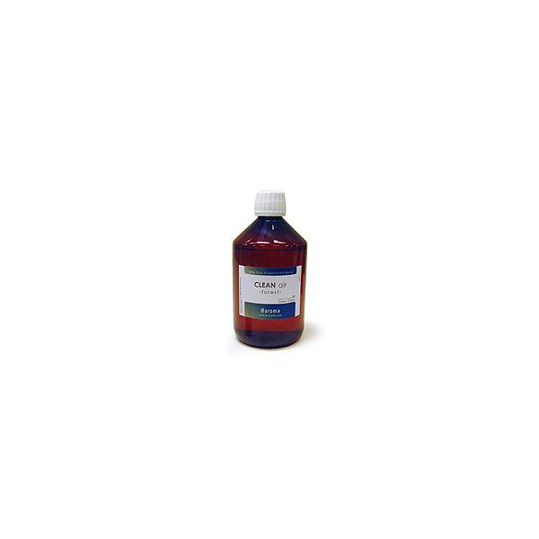 @aroma(アットアロマ) CLEAN air(クリーンエア) フォレスト COO-CAF4 1本(450mL) (直送品)
