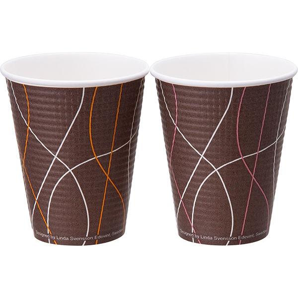 サンナップ エンボスカップ セイル 260ml(9オンス) 1箱(1000個:50個入×20袋)