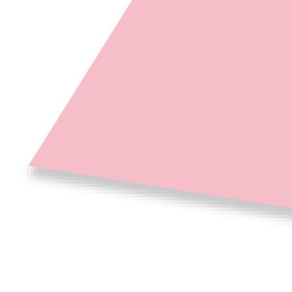 大王製紙 色画用紙 八切 さくら B-16 1セット(50枚:10枚入×5袋)
