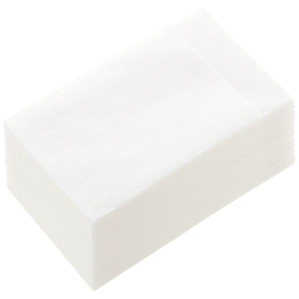 4つ折りナプキン2/3タイプ 1000枚