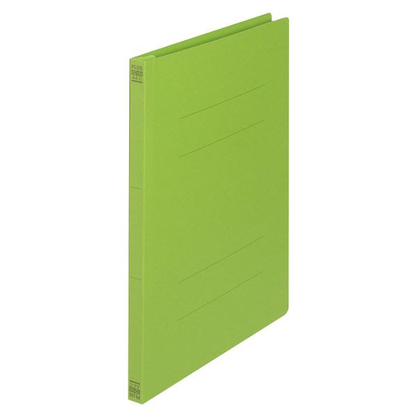 フラットファイル A4縦 100冊
