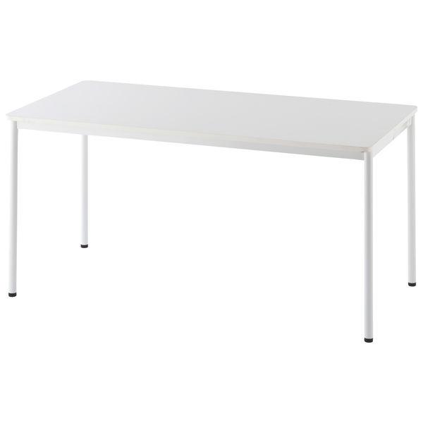ラディーワークテーブル 幅1400mm