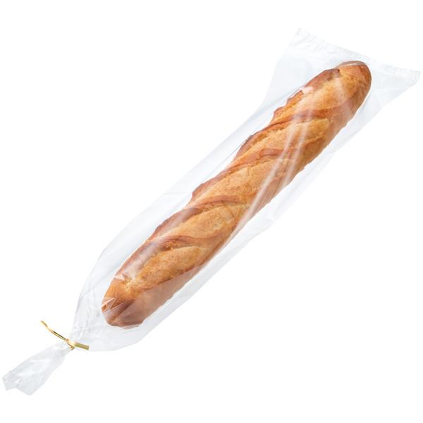 IPP袋 フランスパン用 100枚