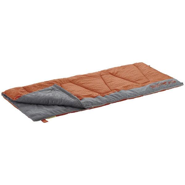 ロゴス丸洗い寝袋ウォーマー0