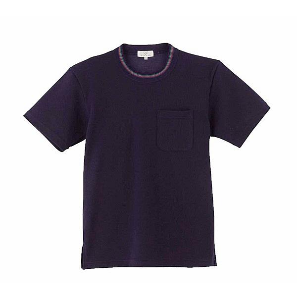 トンボ キラク Tシャツ男女兼用 L CR112-88-L (取寄品)