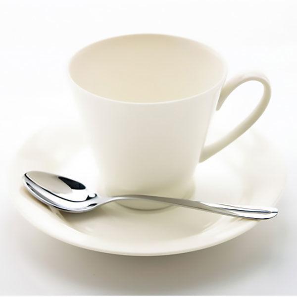 コーヒー紅茶兼用カップ&ソーサー6客入