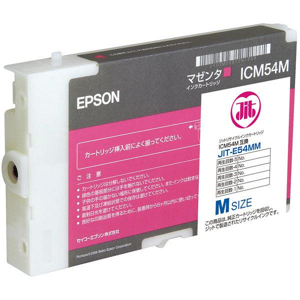 JIT-E54MM
