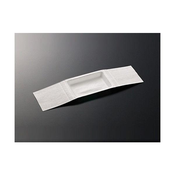 中央化学 CTフリーパック6X4 82412 1袋(100枚入)