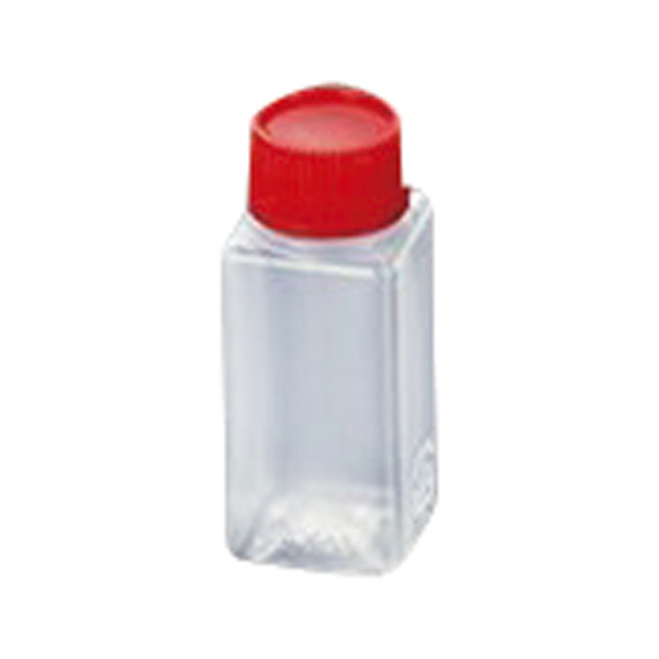中央化学 タレビン角 小 約6mL 10744 1セット(500個)