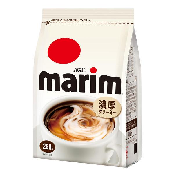 AGF マリーム 1袋(260g)