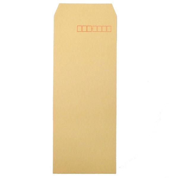 ツバメ工業 ワンタッチ封筒 テープ付 長40〒枠あり 1000枚
