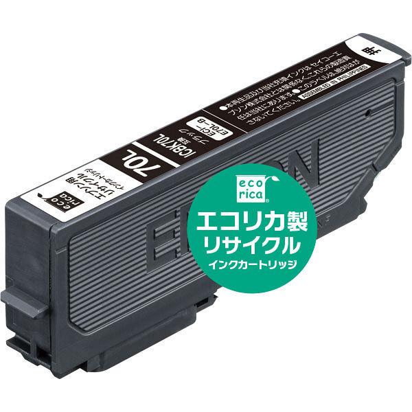 ECI-E70L-B