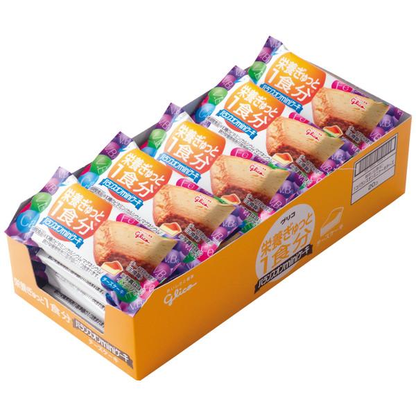 バランスオンミニケーキチーズケーキ20個
