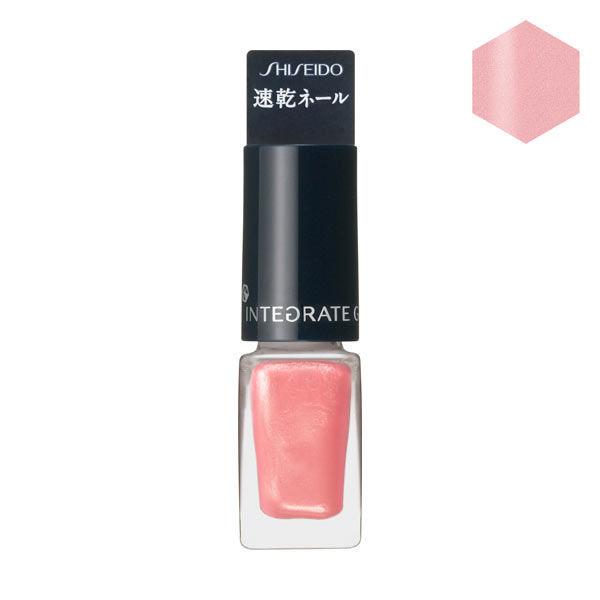 グレイシィ ネールカラー ピンク245