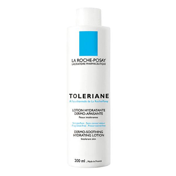 ラロッシュ 敏感肌用保湿化粧水