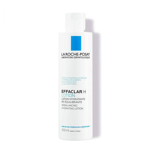 ラロッシュ にきび肌用 薬用保湿化粧水
