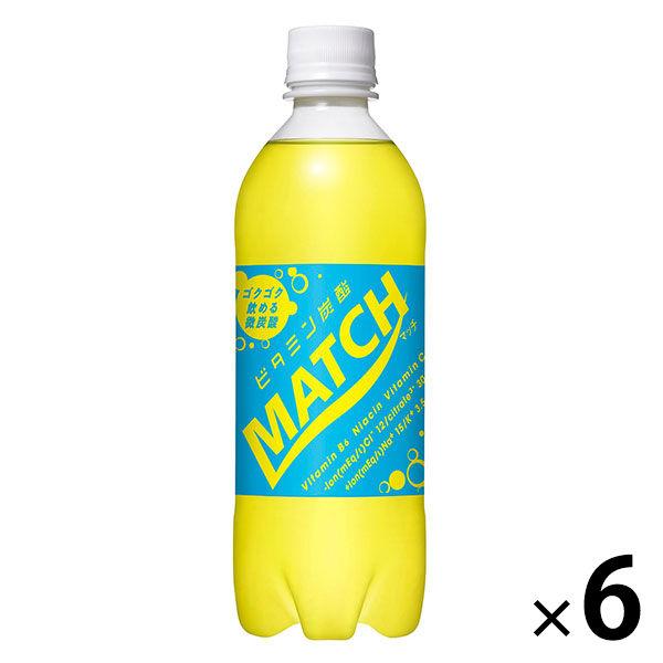 LOHACO - マッチ 500ml 1セット...