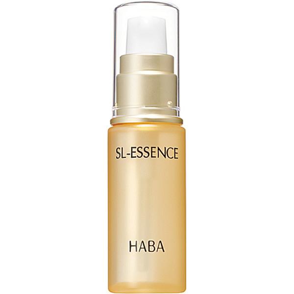HABA SLエッセンス 30ml