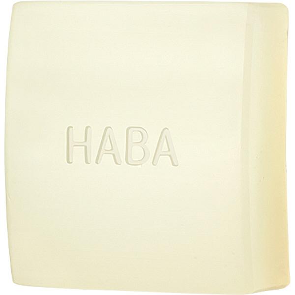 HABA スクワフェイシャルソープ