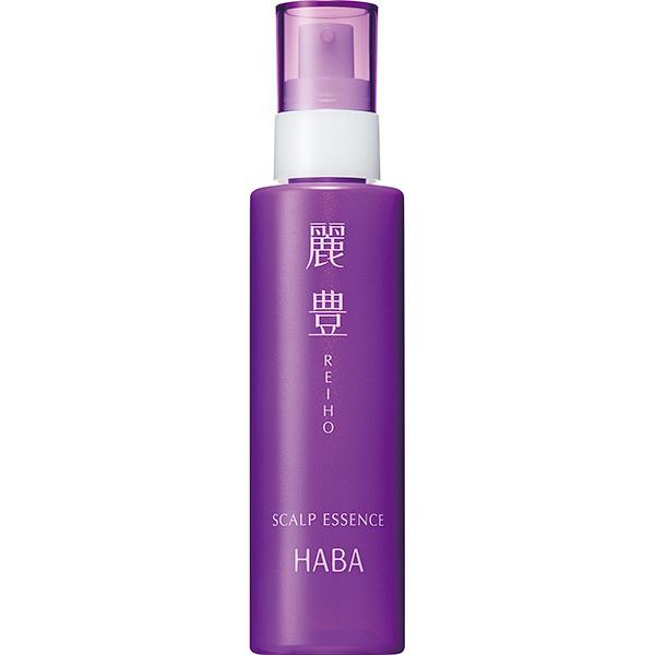 HABA(ハーバー)薬用 麗豊