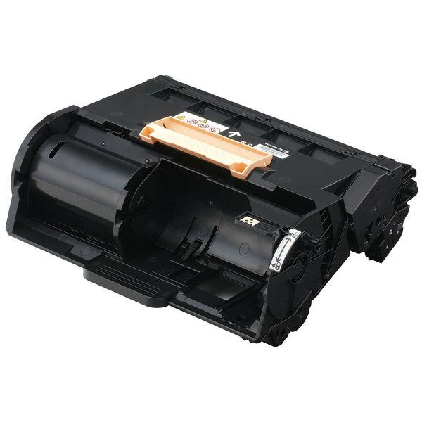 富士ゼロックス ドラムカートリッジ CT350995 (直送品)