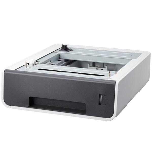 増設給紙トレイ LT-300CL (取寄品)